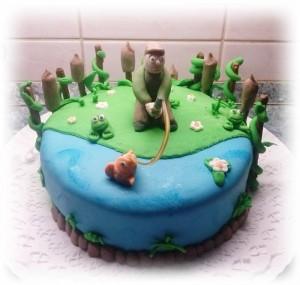 pecas-torta