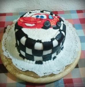 2d-verdas-torta