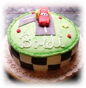 burkolt-cerdas-torta