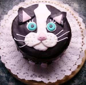 cicafej-torta