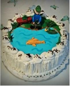 tejszines-pecas-torta