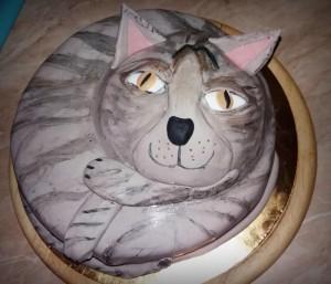 cirmoscica-torta