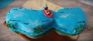 balaton-torta