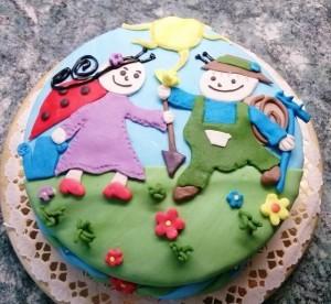 2-d-bogyo-baboca-torta