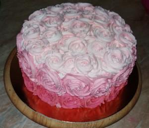 kesz-ombre-torta
