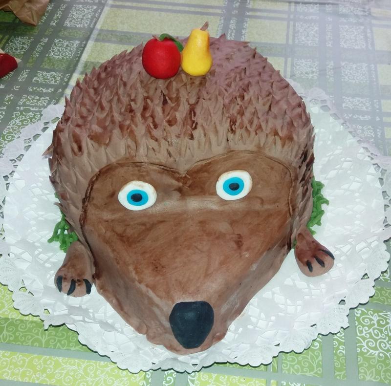 suni-torta