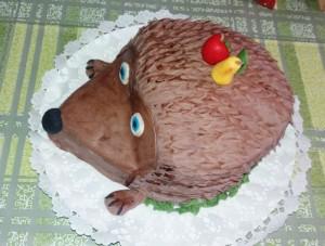 suni-torta-oldalrol