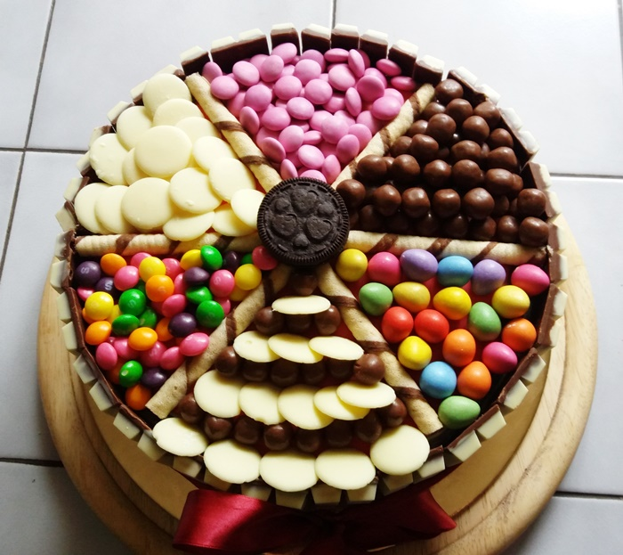 kitkat-torta-teteje