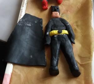 batman-palasttal-szarad