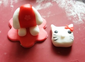 hello-kitty-masnis-fej