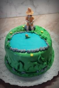 horgasz-torta-burkolt