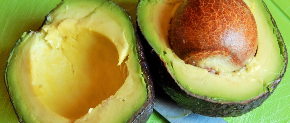 avokado-hamozasa