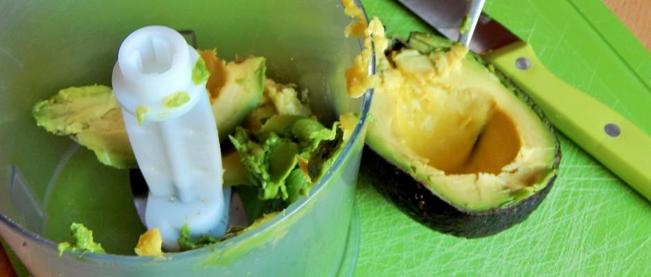 avokado-turmixolasa