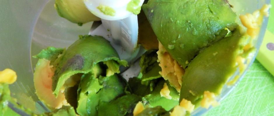 avokado-turmixolasa1