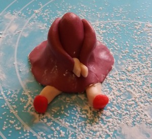 baboca-teste-marcipanbol1