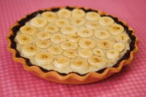 banantorta-talalasa