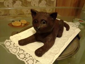 barnacica-torta