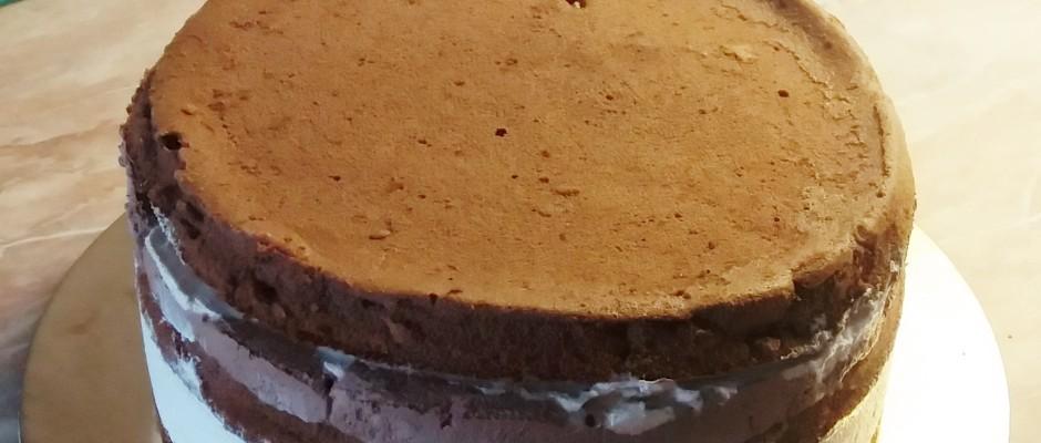 betoltott-torta