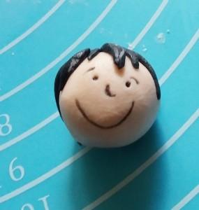 bogyo-feje-marcipanbol