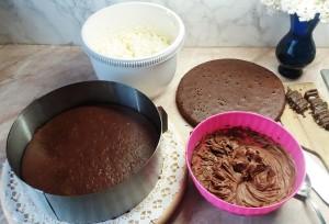 bounty-torta-osszeallitasa