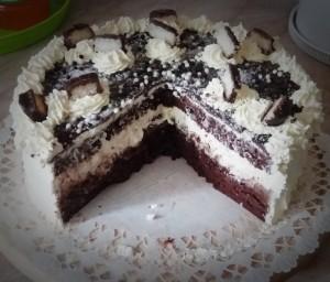 bounty-torta-belulrol