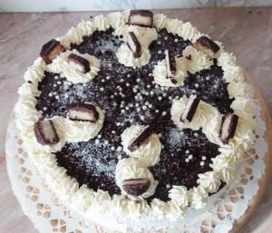 bounty-torta-kozeli