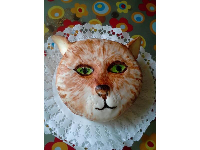festett-cicafej-torta