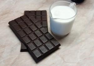 csoki-kremhez-hozzavalok