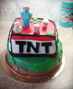 emeletes-minecraft-torta