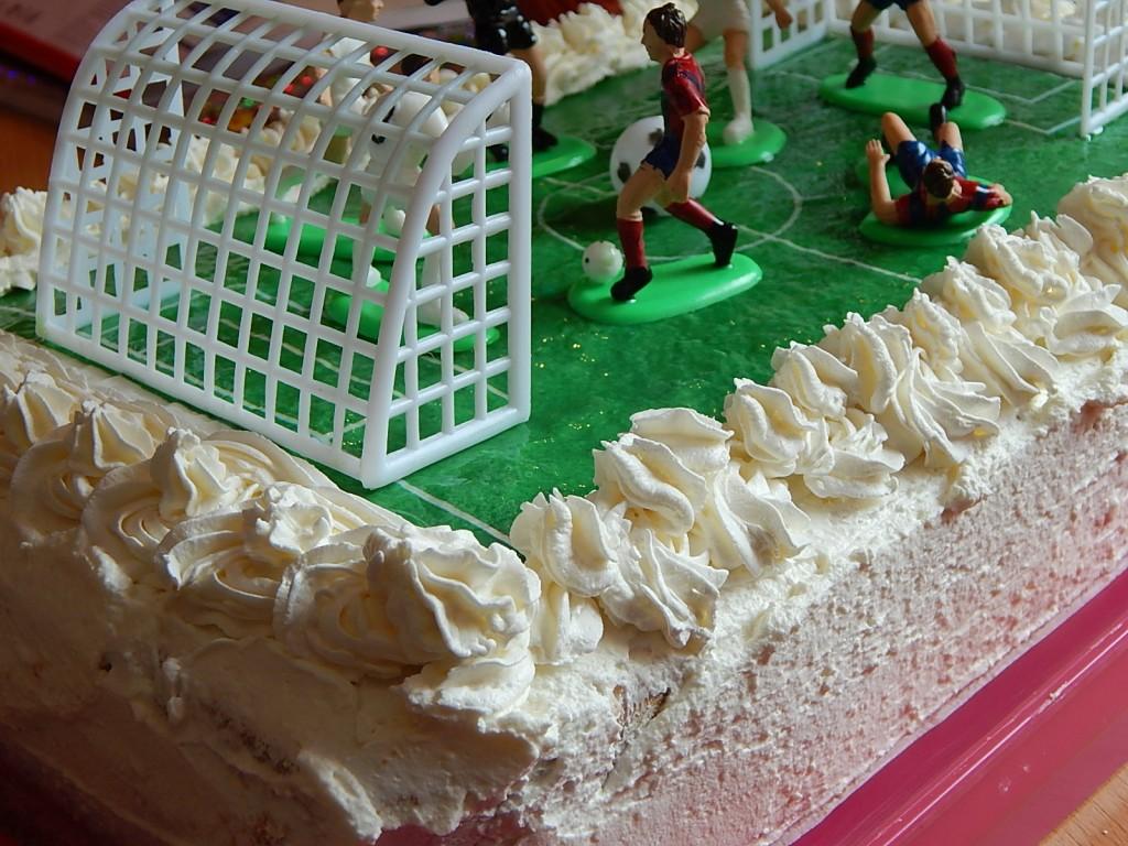 focipalya-torta-tortadisszel4
