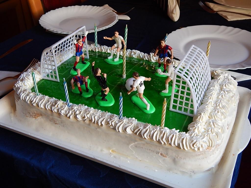 focipalya_torta