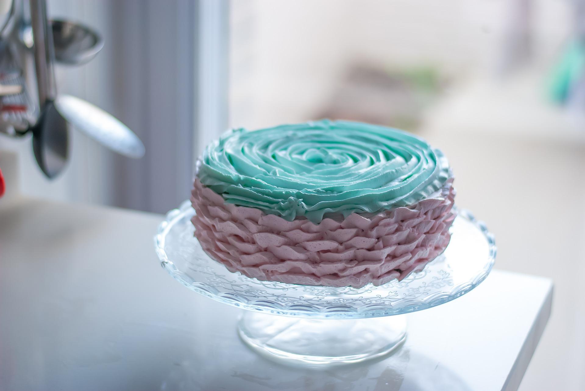 fodros torta torta
