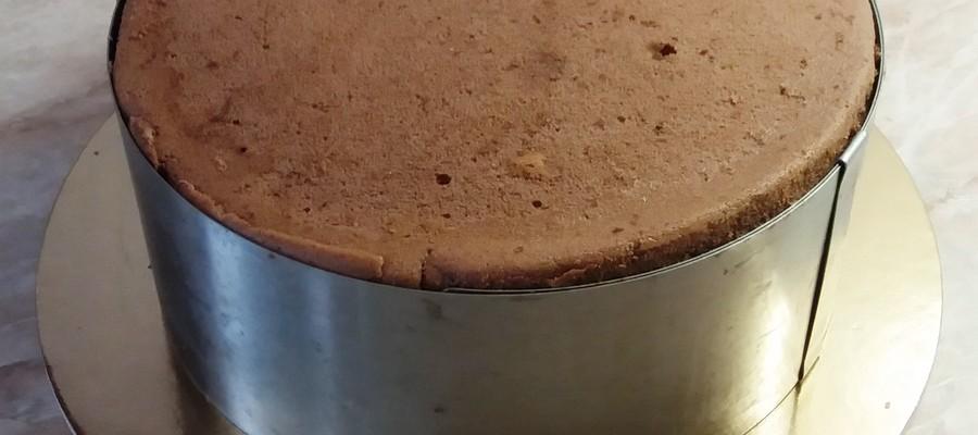 keretben-fekete-erdo-torta