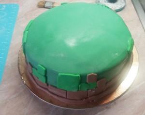 burkolt-torta
