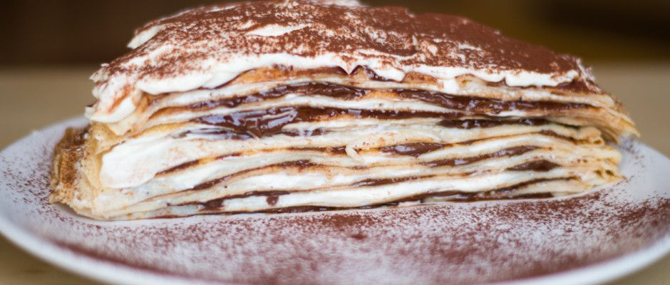 palacsinta-torta-5
