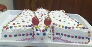 pillangos-torta-nyalokaval