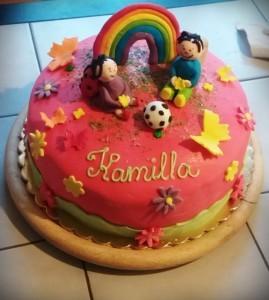 piros-bogyo-es-baboca-torta