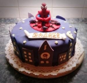 poekmberes-esti-torta