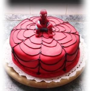 pokemberes-torta
