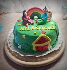 szivarvanyos-bogyo-es-baboca-torta2