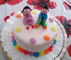 viragos-bogyo-es-baboca-torta