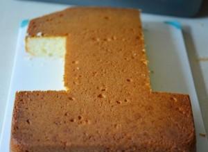 első szülinapi torta ötletek 1. éves szülinapi torta   Tortareceptek első szülinapi torta ötletek
