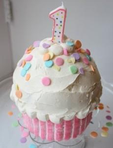 1 éves babának szülinapi torta 1. éves szülinapi torta   Tortareceptek 1 éves babának szülinapi torta