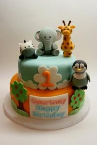 1 éves szülinapi torta 1. éves szülinapi torta   Tortareceptek 1 éves szülinapi torta