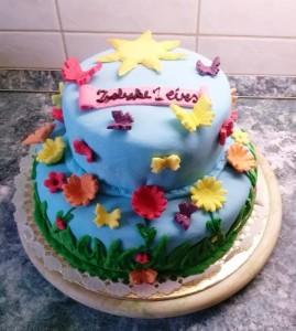 születésnapi torta 1 éveseknek 1. éves szülinapi torta   Tortareceptek születésnapi torta 1 éveseknek