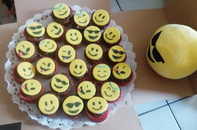 smiley-muffinok