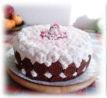 csokis-keksz-torta-ponis