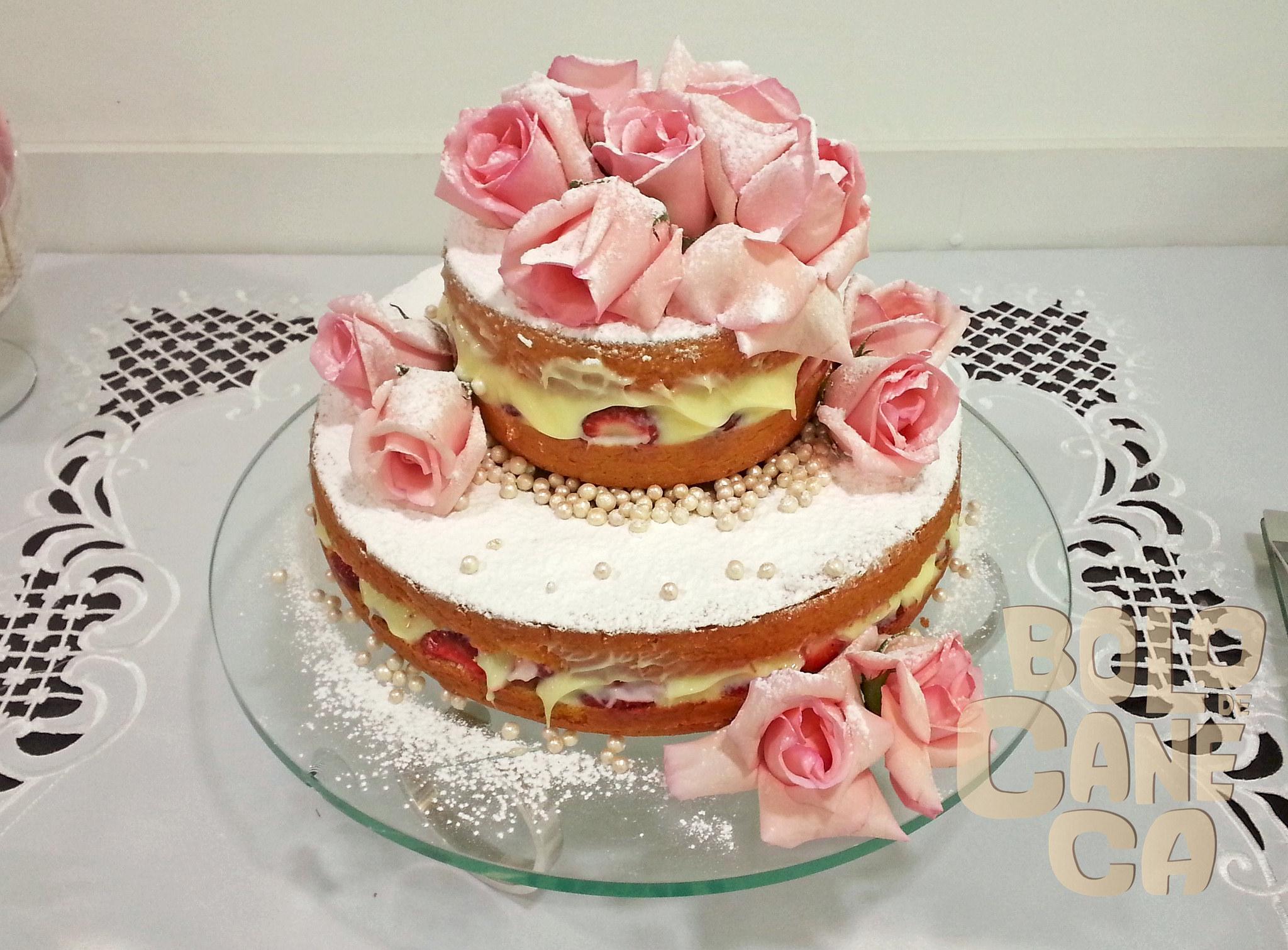 esküvői torta receptek képekkel Esküvői torta típusok   Tortareceptek esküvői torta receptek képekkel