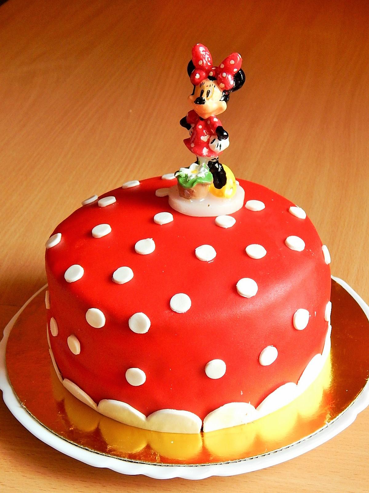 minnie egér torta képek minnie egeres torta   Tortareceptek minnie egér torta képek