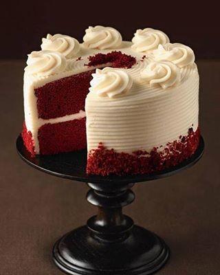 red-velvet-torta